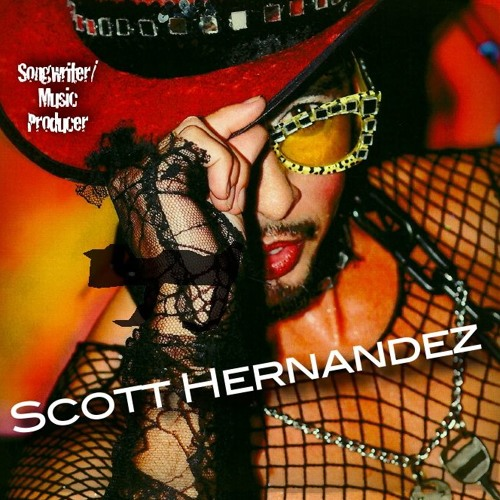 TWAS THE NIGHT BEFORE HALLOWS by Scott Hernandez (Original Radio Edit) - FREE DOWNLOAD HERE