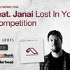Dusky feat. Janai - Lost In You (Sneak Peak) - Remix Contest