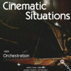 Download CIS02 10 Tension Mode ORCHESTRATION LOGOS GRAND BLOCKBUSTER MOVIE DRAMA GAME(FULL)
