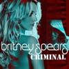 Britney Spears - Criminal (Rafael Lelis Anthem Mix)