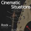 CIS03 43 Long Long Time ROCK 70's ROCK SOUTHERN ROCK LOGOS TITLE 4 BIT OLD MOVIE GAME(FULL)