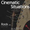 CIS03 46 Nice Dream ROCK MODERN ROCK POP ROCK LOGOS TITLE DREAM MOVIE GAME(FULL)