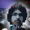 Fenkulhi- Unoosha feat Barchie - DJ Asirux Remake mp3