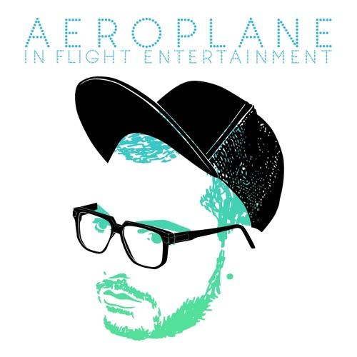 Aeroplane - Save Me Now