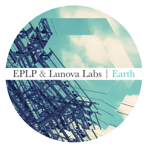 Lunova Labs & Eplp - Earth