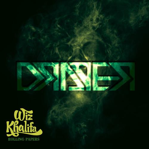 Wiz Khalifa - The Race (Draper Remix) [Bootleg]