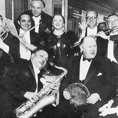 Musik! Musik! Musik! (feat. Otto Stenzel)