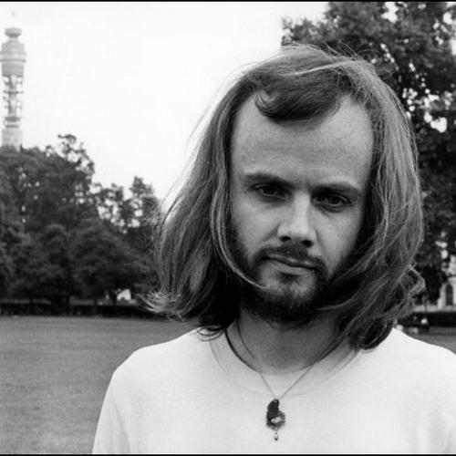 1997-07-10  John Peel BBC Radio 1 - The Black Dog On Peel