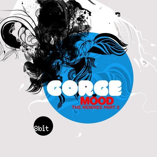 Gorge - Keya (Maurice Aymard & Pablo Bolivar remix)