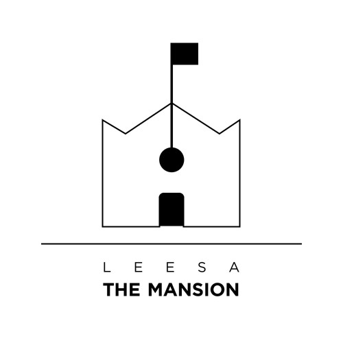 Leesa - The Mansion (Original Mix)