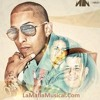 YO SE QUE TU QUIERES - FALSETTO & SAMMY FT. NENGO FLOW - DJ ABRAHAM STYLE - 2O11