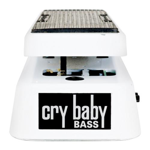 Crybaby (Myr Teething Trouble Remix)