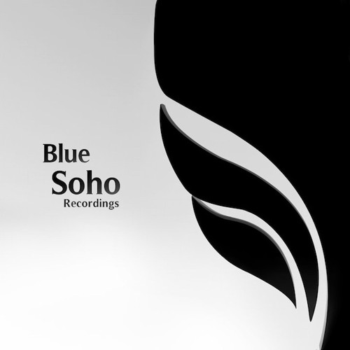 Running man - Turn back time Suprano Remix for Blue Soho