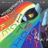 Rainbow Factory (Remix)