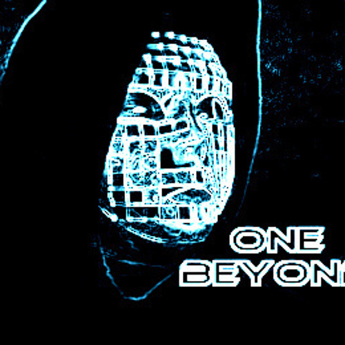 ONE BEYOND - COST OF LIVING (PROD. BY TEKNODROME)