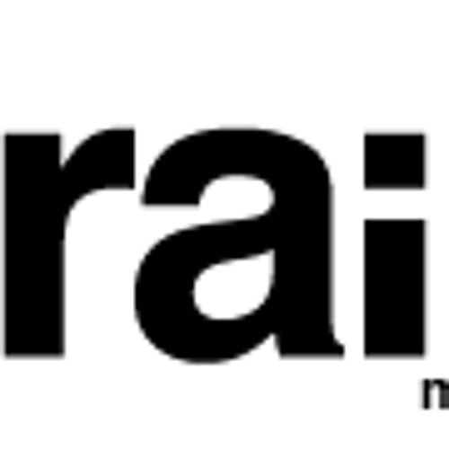 Scratch Massive - Brain Magazine Podcast