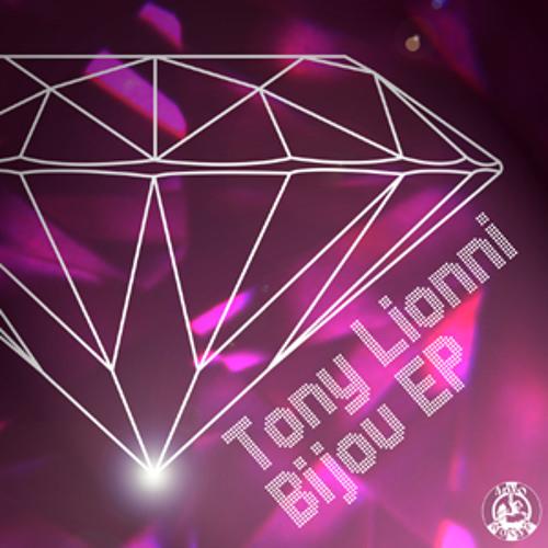 Tony Lionni - Bijou