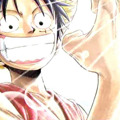 One Piece - Oretachi wa Family