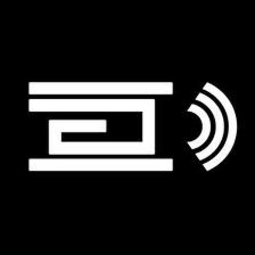 Joel Mull - TRUESOUL vs DRUMCODE_DC RADIO061mix