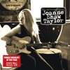 """Diamonds In The Dirt"" - Joanne Shaw Taylor"