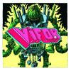 Lemmy Caution - Vifor