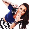 Cher Lloyd - Love Me For Me