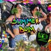 Summer Bum