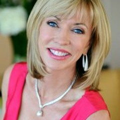 """Kathy Coover's 3K in 30 Days """"Clear Pathway"""""""
