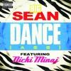 Dance (A$$) (Remix) (Feat. Dat Tampa Boy &  Nicki Minaj)