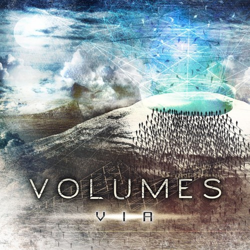 Volumes - The Columbian Faction