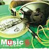 Music A Mix By Dj Drez Mp3