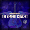 Worried Down With the Blues - Gov't Mule (The Benefit Concert Vol 4)