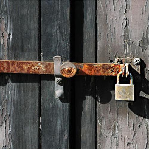 m3t4 - Analogue Encryption