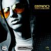 Emino__Melly feat Anis Rai'n'b Album 2009
