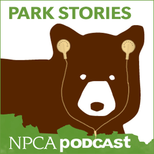 Park Stories: Caretakers of Our Cultural History