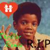 Michael Jackson - Thriller (Mochipet Remix)[Like? Repost!]