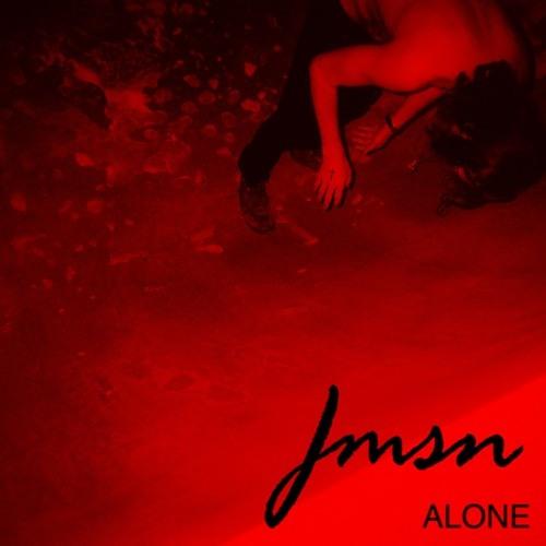 JMSN - Alone (Produced by JMSN)