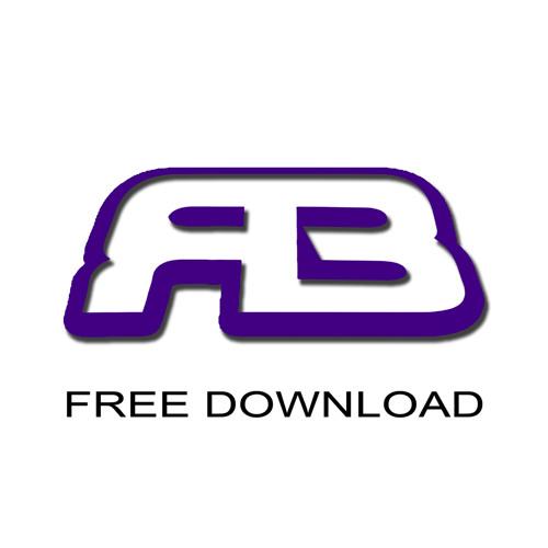 Rameses B - New Horizons VIP (FREE)
