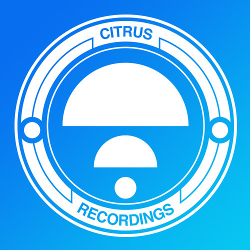 Fourward - Stuck (Jade remix ) [Citrus]