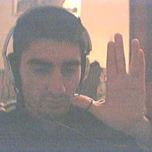 DJEF - La nascita della waveform (2001)