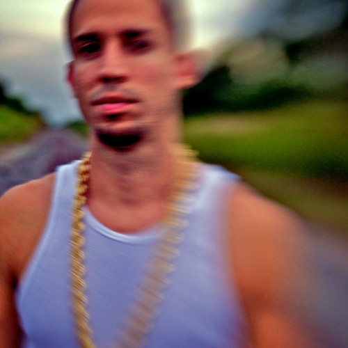 Pleasurekraft - The Main Ingredient ( Jesse Perez Remix )