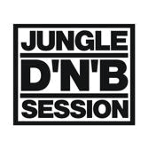 DJ JesseValentino - Dubsteppin Session - Drum NBass Mixtape
