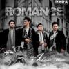 Romance - Ikhtiar Hati [Reff]