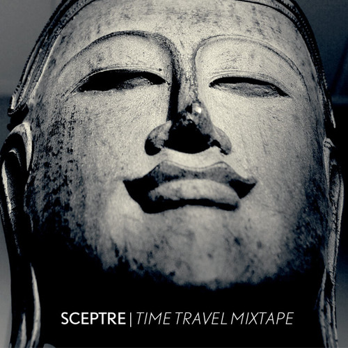 Sceptre - Time Travel Mixtape