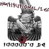 DJ 0.000001 - Institutionalized (Suicidal Tendencies Cover)