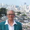The SF Mayoral Race: Terry Baum