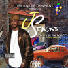 Cost 2 Be The Boss By J Stacks Ft. Hollywood