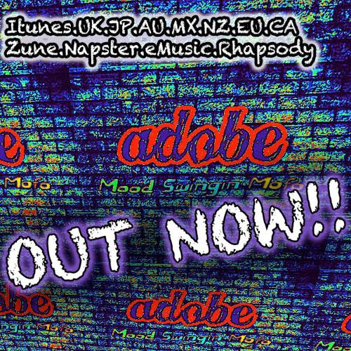 Adobe-MSM Teaser