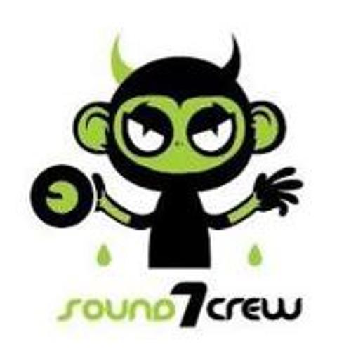 Sound 7 Crew