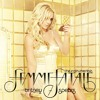 Criminal (Instrumental Version) - Britney Spears